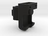ARC II Strobe Light Enclosure for DJI Mavic Pro Dr 3d printed
