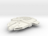 Corellian YT Light Freighter 3d printed