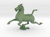 Flying Horse of Kantsu 3d printed
