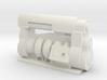 Fusion Generator 3d printed