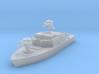 Vietnam Boat ASPB esc: 1:144 3d printed