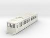 0-76-gcr-petrol-railcar-1 3d printed
