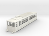 0-43-gcr-petrol-railcar-1 3d printed