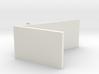 _7_Boxdisplay-50mm-kort 3d printed