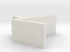 _7_Boxdisplay-50mm-lang 3d printed