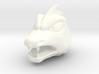 Crayman VINTAGE 3d printed
