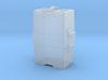 1:43 DEAGO FALCON YT1300 ANH CARGO BOX MODEL C 3d printed