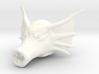 Fishman ver.2 (fits LIZARDMAN buck) 3d printed