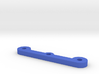 MagDragster - NO Steering Rod 3d printed