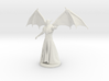 Venger Miniature 3d printed