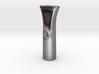 Opulence Mechanics Joint & Blunt Filter Tip  3d printed