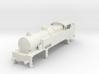 b-100-sr-w-class-loco-1 3d printed