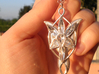 Evenstar - NOT FOR SALE 3d printed