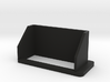 Cinetape Readout Shade 3d printed