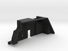 JK LH Inner Fender(for LH trans/motor) 3d printed