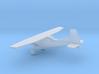 1/160 Scale OE-2 Bird Dog 3d printed