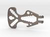 T-Bar Tool 3d printed