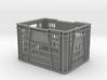 Box Type-10 - 1/10 3d printed