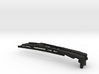 RCN090 Wpiers for Ford F150 79 P-L 3d printed
