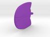 Tulip_solid_1 v1 3d printed