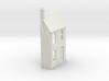 z-87-lr-t-house-rd-brick-comp 3d printed