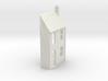 z-87-lr-t-house-ld-brick-comp 3d printed