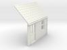 z-76-lr-house-extension-1 3d printed