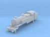 b-148fs-lms-fowler-2-6-4t-loco-limo-final1 3d printed