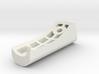 Ikea BERNHARD Foot 3d printed