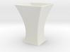 Vase Mod 002 3d printed