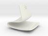 standART_model01 3d printed