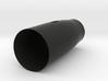 """CAT 6"" Dynamax Thrust Tube 3d printed"