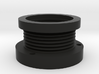 Eaton M62 Pulley 60mm 3d printed