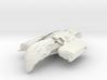 Assault Carrier 3d printed
