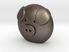 Pocket pig 3d printed