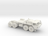 1/100 Scale M983 Tractor 3d printed