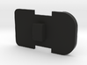 SIG P320 Magazine Spring Plate - Square 3d printed