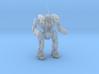 Nightgyr Mechanized Walker System 3d printed