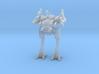 Locust Hollow Mechanized Walker System 3d printed
