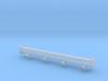 jetpipe hoist tube 3d printed