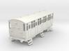 0-32-wcpr-met-brk-3rd-no-10-coach-1 3d printed
