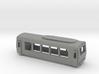 OBB Class 5090 Railcar 3d printed