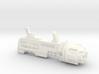 "PRHI 6"" Mega-blaster 3d printed"