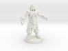 Dota2 Zeus 3d printed Product Preview