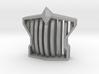 grill-monster-v2 3d printed