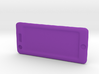 Phone for PashaPasha New York 3d printed
