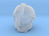Expanse Mars Marine Helmet 28mm scale 3d printed