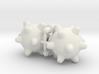 MegaMace Hand Set for ModiBot 3d printed MegaMace Hand Set for ModiBot