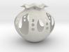 Vase 13233 3d printed