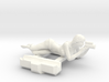 Rail_Figure_Spotter-G_Plastic 3d printed